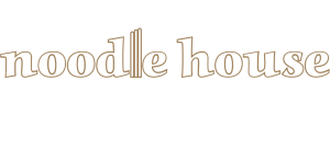 noodlehouse_logo1
