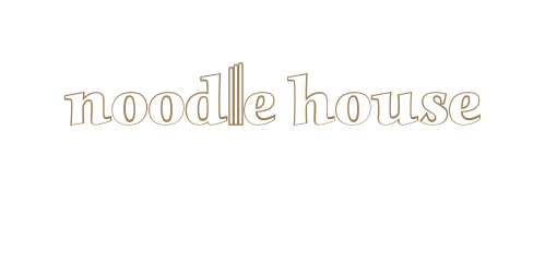 noodlehouse_logo_small