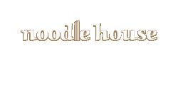 noodlehouse_logo_xsmall