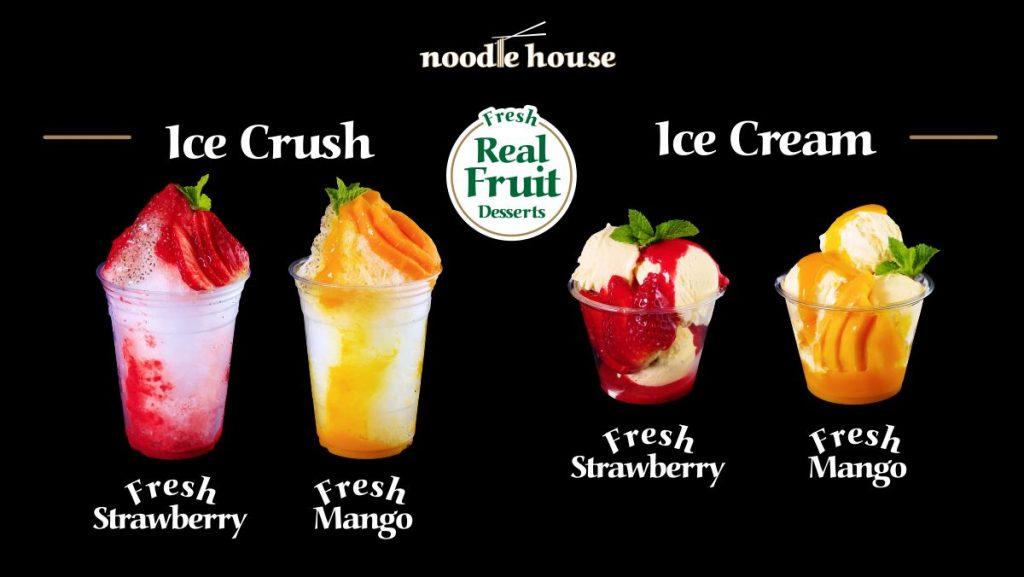 noodlehouse_icecrush_hi