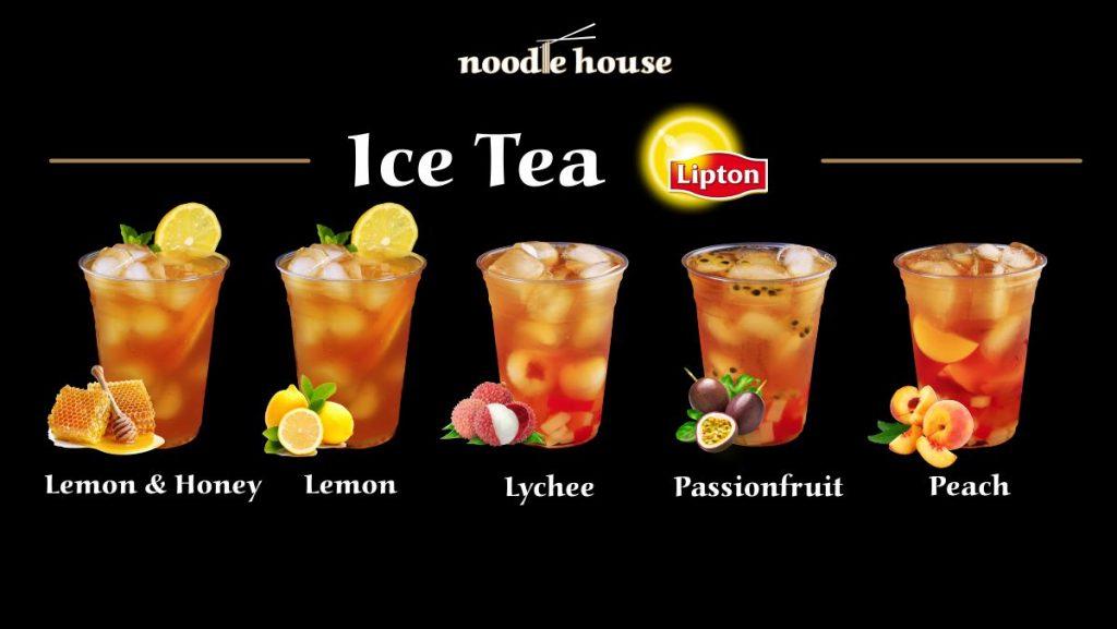 noodlehouse_icetea_hi